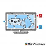 TV maze