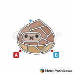 Chestnut maze